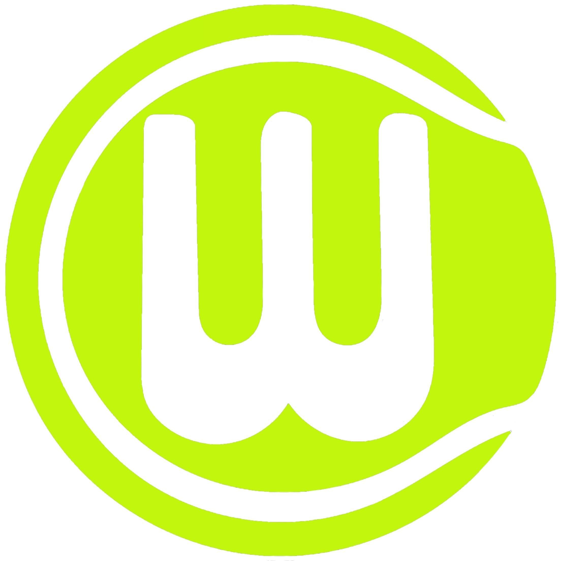 Writtle Tennis Club