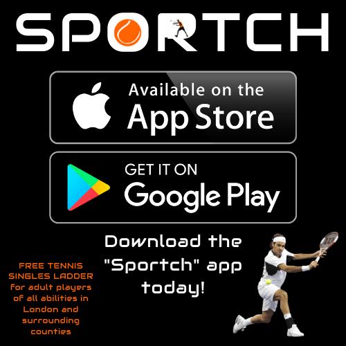 Download Sportch - CTA